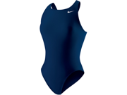 Nike Core Solid Fast Back Tank Female 2012 Midnight Navy 32