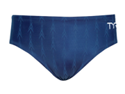 Tyr Fusion 2 Racer Male Navy 26