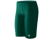 Tyr Solid Jammer Male Evergreen II 26