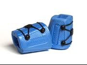 AquaJogger X-Cuffs