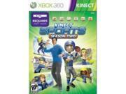 Kinect Sports: Season 2 [E]