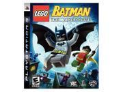Lego Batman [E10+]