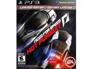 Need for Speed: Hot Pursuit LE  Sony PS3 Game