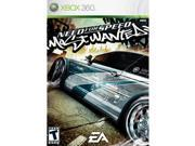 Need For Speed: Most Wanted 2005 XBOX 360
