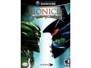 Bionicle Heroes [E] (GameCube)