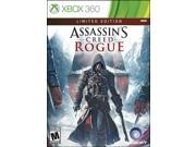 Assassin's Creed Rogue Day One Limited Edition [M] (Xbox 360)