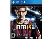 FIFA 14 [E]