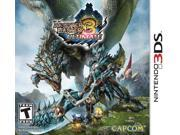 MONSTER HUNTER 4 ULTIMATE [RP]