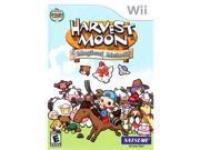 Harvest Moon: Magical Melody [E]