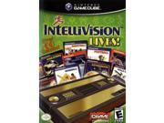 Intellivision Lives [E] (GameCube)