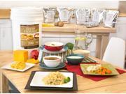 Ark l 330 servings Meals