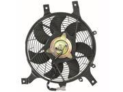 Depo 315-55030-200 AC Condenser Fan Assembly