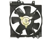 Depo 320-55006-200 AC Condenser Fan Assembly