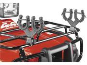 All Rite Products ATV2 PACK RACK-ALL TERR DBL