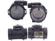 A1 Cardone 74-10043 Mass Air Flow Sensor