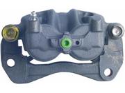 A1 Cardone 19-B1690 Disc Brake Caliper