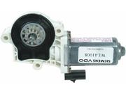 A1 Cardone 42-446 Window Lift Motor