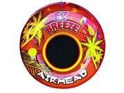 Kwik Tek AHEB-1 Airhead® EZ Breeze - 1 Person