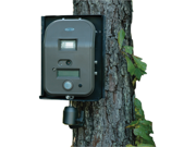 Moultrie Feeders Moultrie Camera Tree Mount
