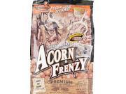 Evolved Acorn Frenzy 6#