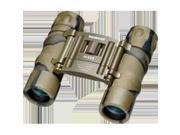 Bushnell Outdoor Products Tasco 8X21 Brown Camo Binocular