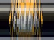 "Easton Ics Bowhunter 400 Arrows W/2"" Xpv Vanes Full Length"