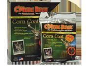 C'mere Deer C'mere Deer Corn Coat