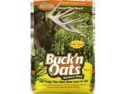 Evolved Harvest Buck N Oats 9 1/2#