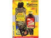 Wildlife Research Magnum Dripper W/4Oz Golden Scrape