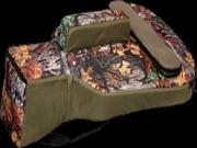 Omp Reversed Limb Crossbow Case Olive Drab & Camo