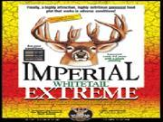 Whitetail Institute Imperial Whitetail Extreme 5.6#