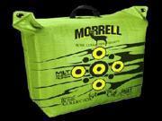 Morrell Bone Crusher Mlt Super Duper Target
