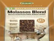 Moultrie Feeders Moultrie Feed Supplement Molasses