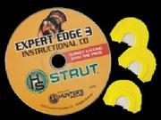 Hunters Specialties Expert Edge 3 Diaphragm