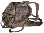 Sportsmans Outdoor Horn Hunter Forky Daypack Breakup