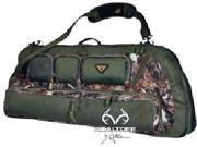 Game Plan Gear Pass Through 2 Realtree Xtra Bowcase