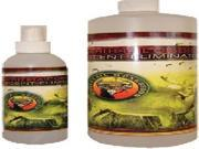 Whitetail Obsession Whitetail Obs Scent Eliminator