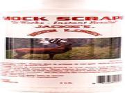 Jackie's Deer Lures Mock Scrape Powder