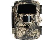 Covert Scouting Cameras Mp8 8Mp No Glo Camera Breakup Country