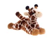 """Jeremy Giraffe 15"""" by Fiesta"""