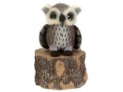 """Horned Owl 8"""" by Fiesta"""