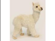 "Alpaca 13"" by Hansa"