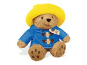 My First Paddington Bear - Stuffed Animal by Yottoy (532)
