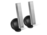 Edifier Exclaim Speakers e10