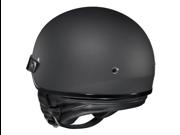 HJC Helmets HJC408616