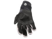 FOX RACING ANTIFREEZE MX/OFFROAD GLOVES CHARCOAL MD