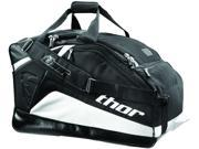 Thor Circuit 2013 MX/Offroad Gearbag Black