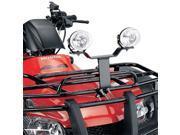 Moose Racing Plow Light Mount Kit (2001-0116)