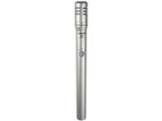 Shure SM81Cardioid Condenser Microphone