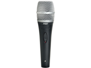 Shure PG57X Dynamic Instrument Mic with XLR Cable